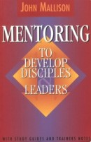 Link to mentoring book
